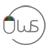 Logo Webdesign-Schueler